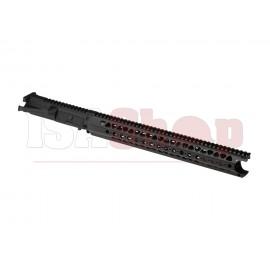 LVOA Upper Receiver Assembly Black