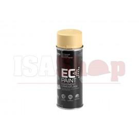EC NIR Paint Sand