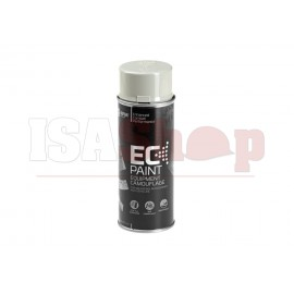 EC NIR Paint Grey