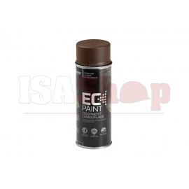 EC NIR Paint Mud Brown