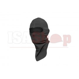 Garm Thermal Balaclava FR Black