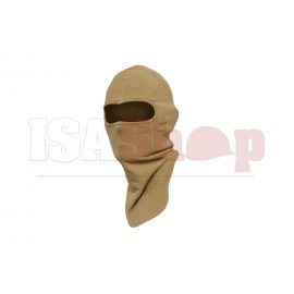 Garm Thermal Balaclava FR Coyote