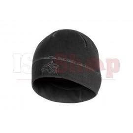 Garm Fleece Beanie FR Black
