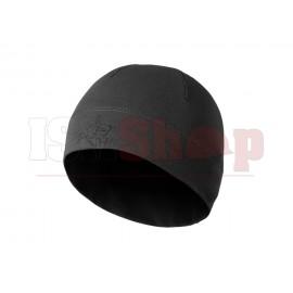 Garm Light Beanie FR Black