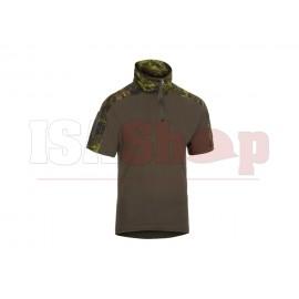 Combat Shirt Short Sleeve CAD