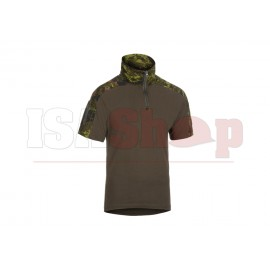 Combat Shirt Short Sleeve CAD