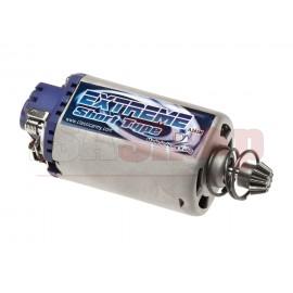 Extreme Motor Short Type