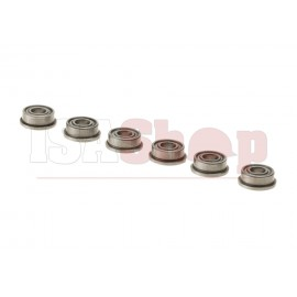 7mm Bearing Set