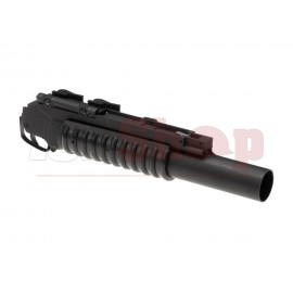 QD M203 Grenade Launcher Long