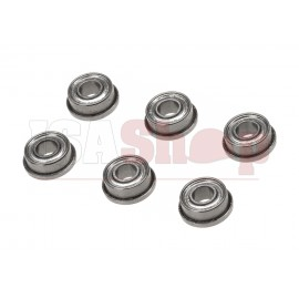 7mm Ball Bearing
