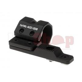 M-LOK Modular Laser/Light Mount