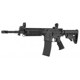 Tippmann M4 Carbine Airsoft