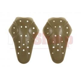 P5 Knee Pad