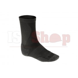 Slipstream Crew Sock