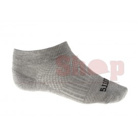 PT Ankle Sock 3-Pack