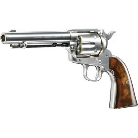 Western Cowboy 6 Inch Co2