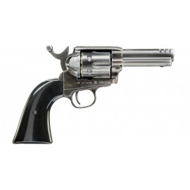 Western Custon .45 Co2