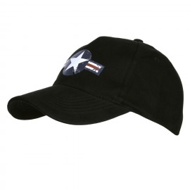 Baseball Cap USAF