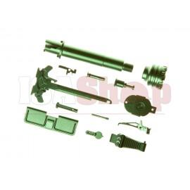 ARP-9 Dress Up Kit Jade