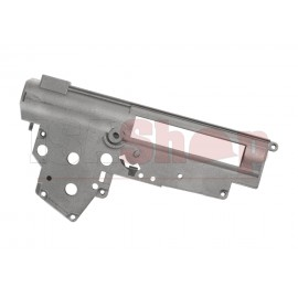 V3 Gearbox Shell 8mm