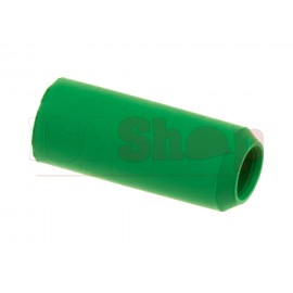 Reinforced Cold-Resistant Hop-Up Rubber for HC-05 Green