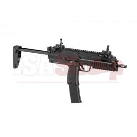 H&K MP7 A1 Navy Full Power GBR Black