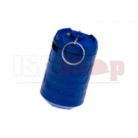 E-RAZ Compact Grenade Blue