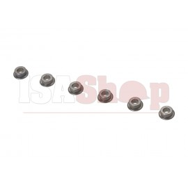 6mm Bearing Set