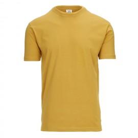 Fostee Mustard