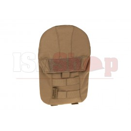 Small Hydration Carrier 1.5ltr Coyote