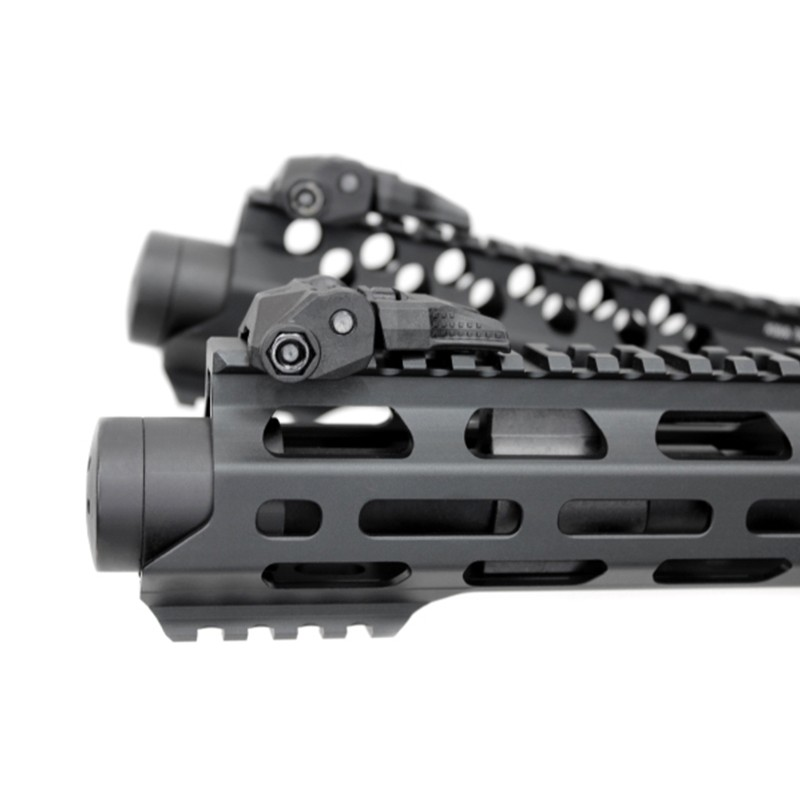 Royaume-Uni disponibilité b5c3f d8302 TK45 Ronin AEG 10