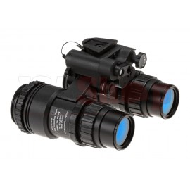 AN/PVS-15 Dummy Black