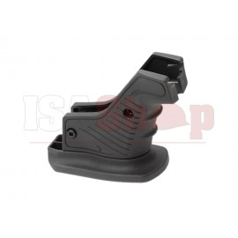 T10 Grip Kit Type B Grey