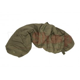 Tropen Sleeping Bag RAL7008