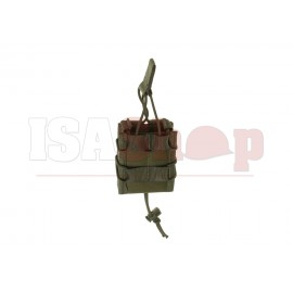 5.56 Fast Mag Pouch OD