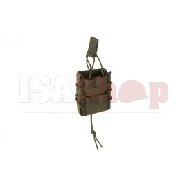 5.56 Fast Mag Pouch Ranger Green