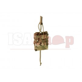 5.56 Fast Mag Pouch ATP
