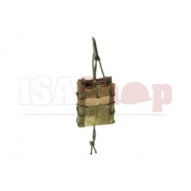 5.56 Fast Mag Pouch Everglade