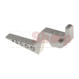 T10 Tactical Trigger Type A Silver