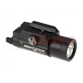 TWM-850XL Black