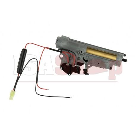 Airsoft Aug Gearbox Wiring Diagram - 2014 Passat Wiring Diagram -  landrovers.2020ok-jiwa.jeanjaures37.frWiring Diagram Resource