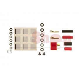 Titan V2 Installation Kit