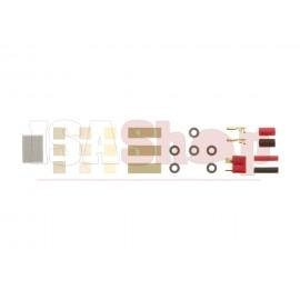 Titan V3 Installation Kit