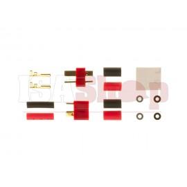 Titan V2 NGRS Installation Kit