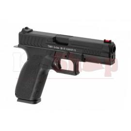 KP-13 Metal Version Co2 Black