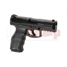 VP9 Heavy Metal Spring Gun Black
