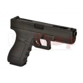 CM030 AEP Black