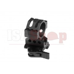 MS Quick Lock QD Scope Mount 30mm