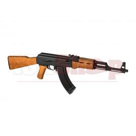 AK47 Sportline