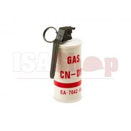 M7A3 Tear Gas Grenade Dummy